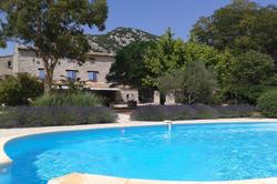 Photos  Maison Propriété à vendre Saint-Hippolyte-du-Fort 30170