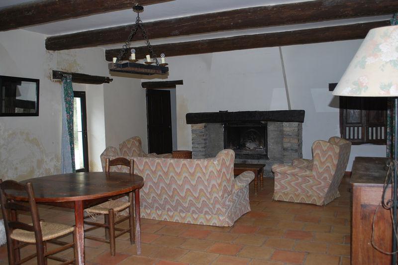 Photo n°3 - Vente Maison propriété Anduze 30140 - 697 000 €