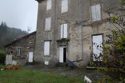 Photos  Maison Propriété à vendre Sainte-Croix-Vallée-Française 48110
