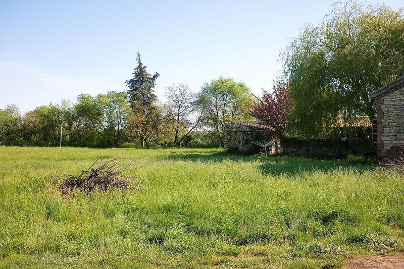 Photo n°10 - Vente Maison mas Saint-Ambroix 30500 - 375 000 €