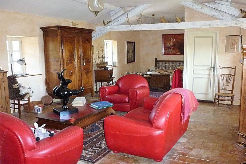 Photo n°5 - Vente Maison mas Saint-Ambroix 30500 - 375 000 €
