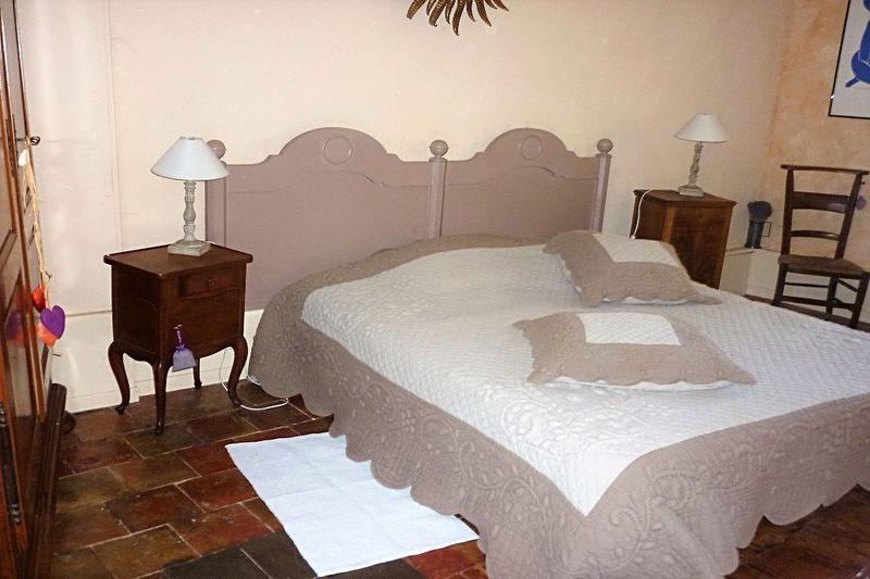 Photo n°8 - Vente Maison mas Saint-Ambroix 30500 - 375 000 €