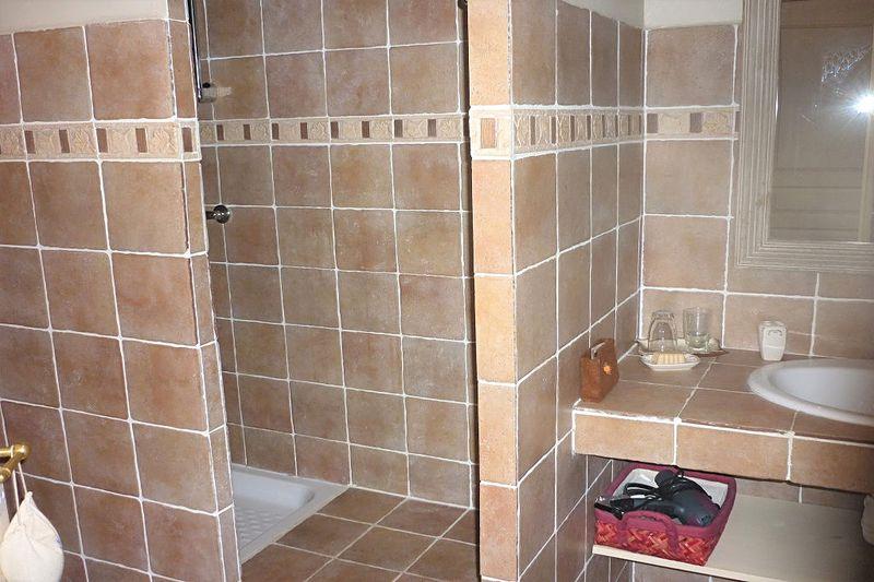 Photo n°9 - Vente Maison mas Saint-Ambroix 30500 - 375 000 €