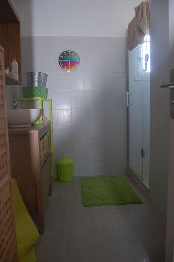 Photo n°10 - Vente Maison villa Alès 30100 - 375 000 €