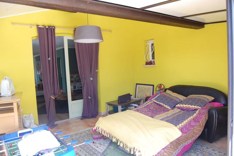 Photo n°6 - Vente Maison villa Alès 30100 - 375 000 €