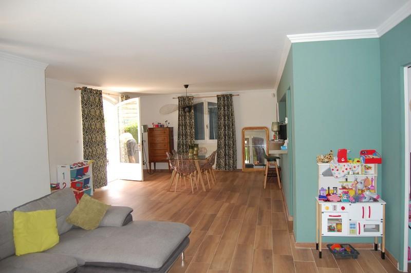 Photo n°5 - Vente Maison villa Alès 30100 - 375 000 €
