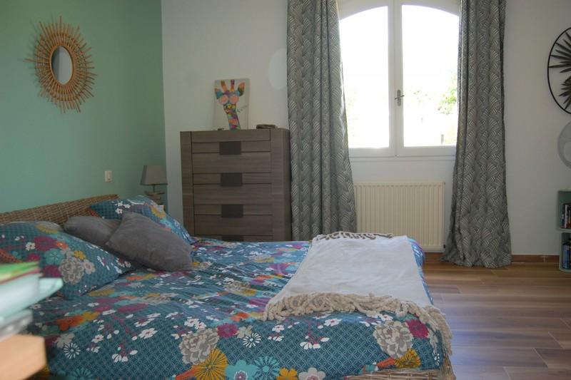 Photo n°11 - Vente Maison villa Alès 30100 - 375 000 €