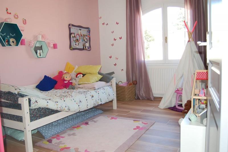 Photo n°9 - Vente Maison villa Alès 30100 - 375 000 €