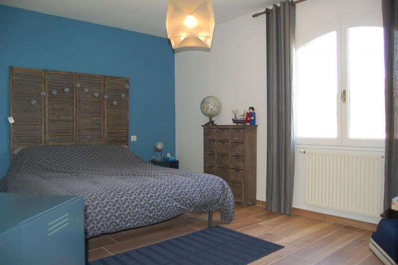Photo n°7 - Vente Maison villa Alès 30100 - 375 000 €