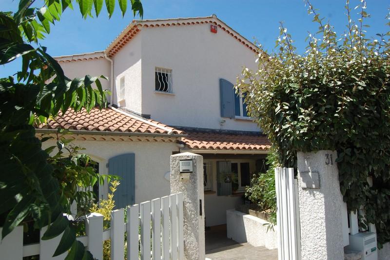 Photo n°1 - Vente Maison villa Alès 30100 - 375 000 €