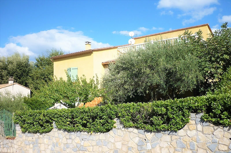 Photo n°1 - Vente Maison villa Alès 30100 - 249 000 €