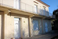 Photos  Maison Idéal investisseur à vendre Alès 30100