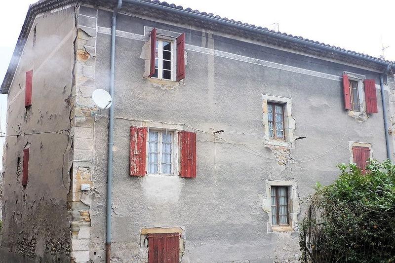 Idéal investisseur Saint-Ambroix Saint ambroix,   achat idéal investisseur  5 chambres   190m²