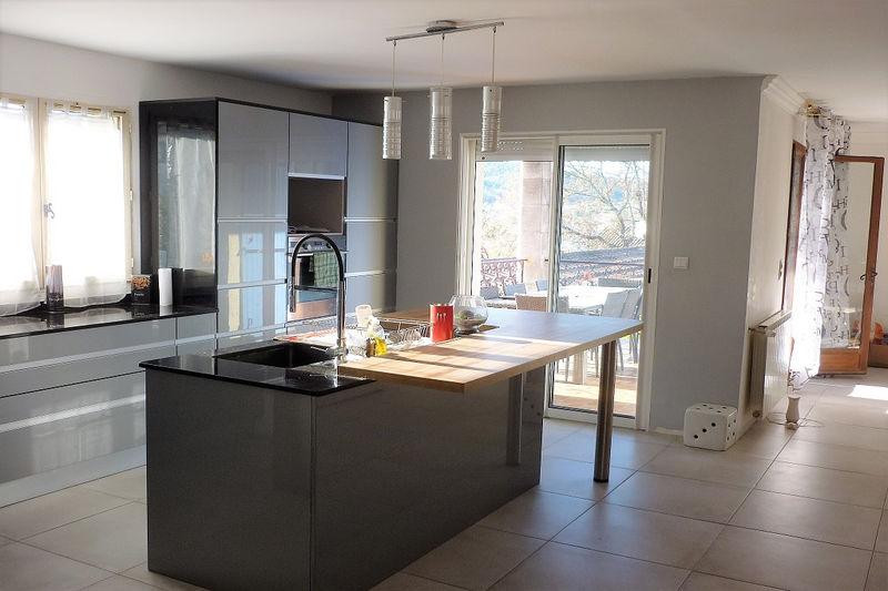 Photo n°3 - Vente Maison villa Alès 30100 - 265 000 €