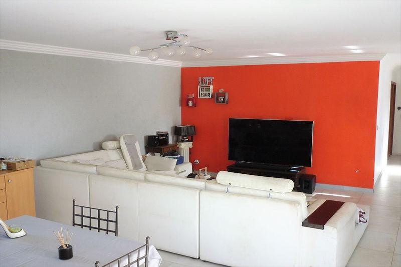 Photo n°5 - Vente Maison villa Alès 30100 - 265 000 €