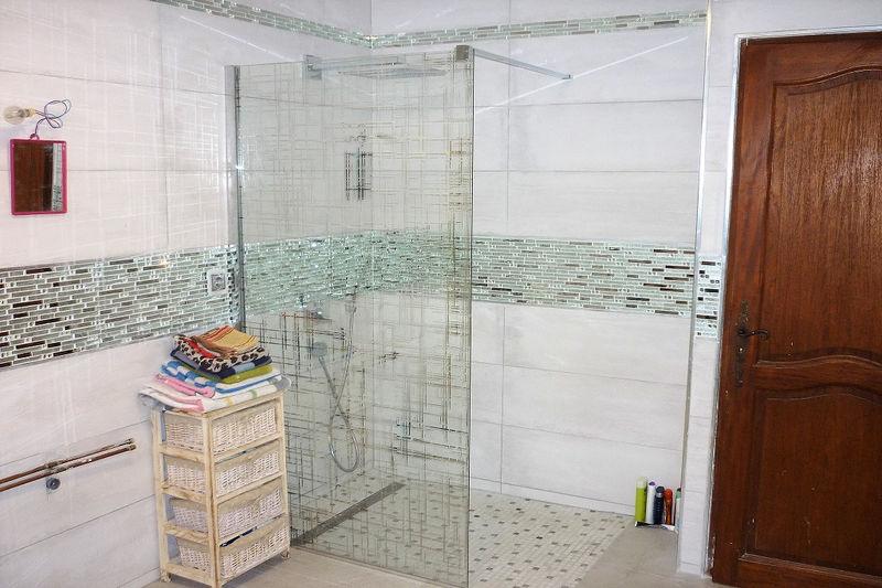 Photo n°7 - Vente Maison villa Alès 30100 - 265 000 €