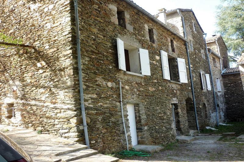 Photo n°10 - Vente Maison mas Saint-Paul-la-Coste 30480 - 350 000 €