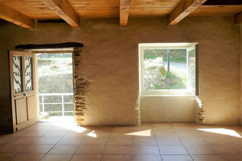 Photo n°2 - Vente Maison mas Saint-Paul-la-Coste 30480 - 350 000 €