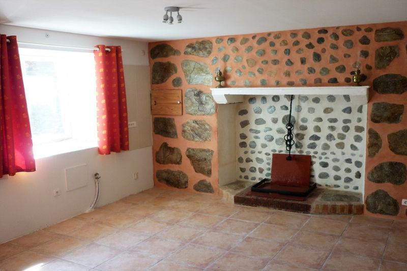 Photo n°3 - Vente Maison mas Saint-Paul-la-Coste 30480 - 350 000 €