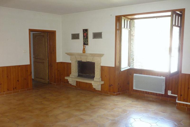 Photo n°5 - Vente Maison mas Saint-Paul-la-Coste 30480 - 350 000 €