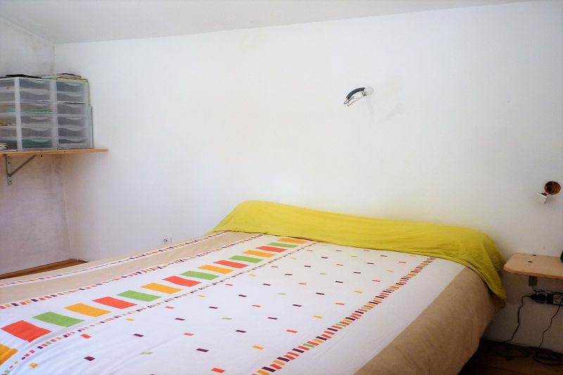 Photo n°6 - Vente Maison mas Saint-Paul-la-Coste 30480 - 350 000 €