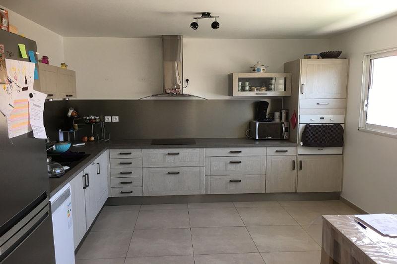 Photo n°4 - Vente Maison villa Alès 30100 - 262 000 €