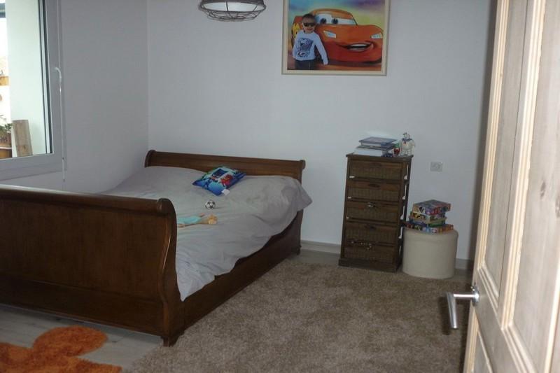 Photo n°6 - Vente maison de ville Alès 30100 - 285 000 €