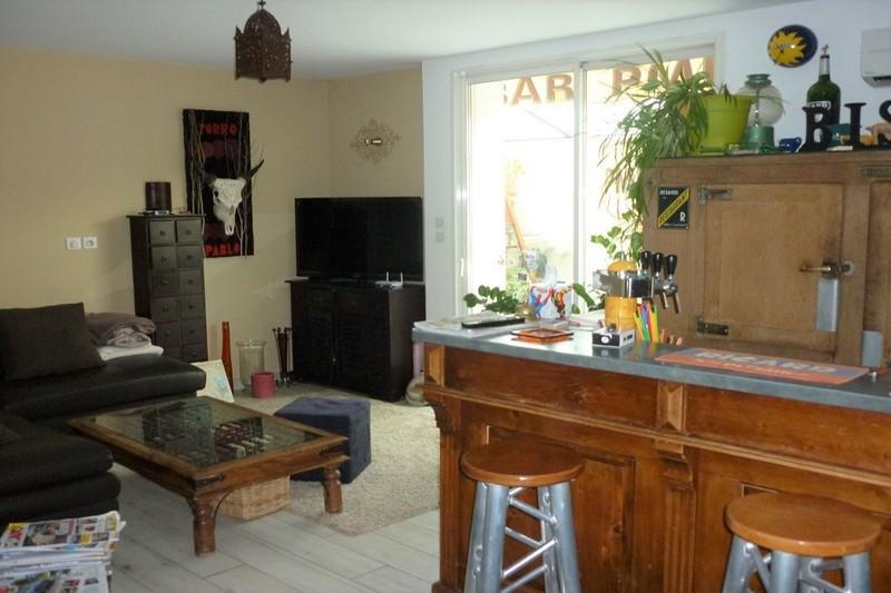 Photo n°5 - Vente maison de ville Alès 30100 - 285 000 €