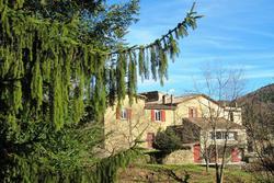 Photos  Maison Mas à vendre Saint-Jean-du-Gard 30270