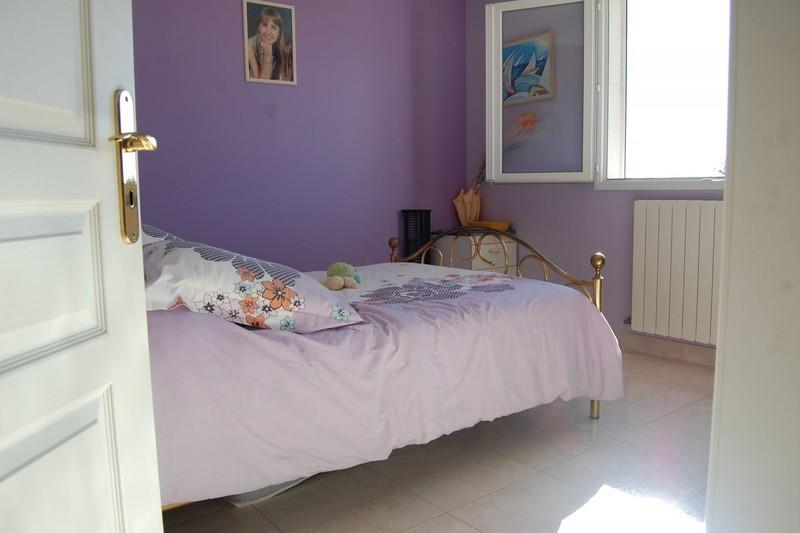 Photo n°8 - Vente Maison villa Saint-Christol-lès-Alès 30380 - 270 000 €