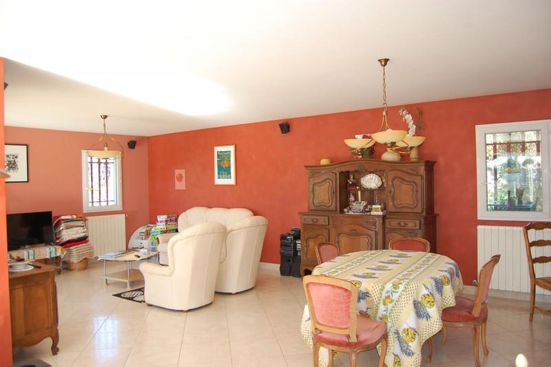 Photo n°4 - Vente Maison villa Saint-Christol-lès-Alès 30380 - 270 000 €