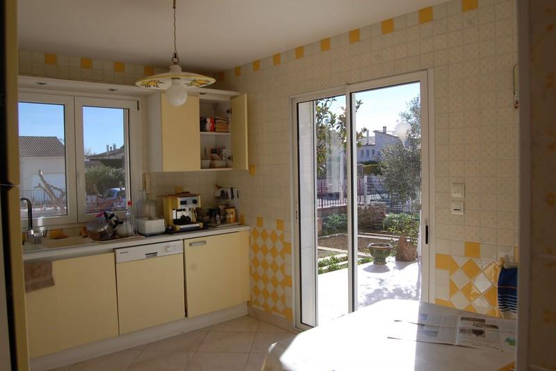 Photo n°2 - Vente Maison villa Saint-Christol-lès-Alès 30380 - 270 000 €