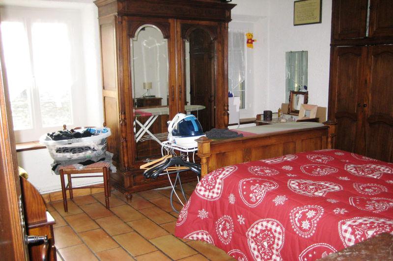 Photo n°9 - Vente Maison propriété Alès 30100 - 520 000 €