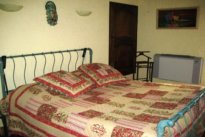 Photo n°7 - Vente Maison propriété Alès 30100 - 520 000 €