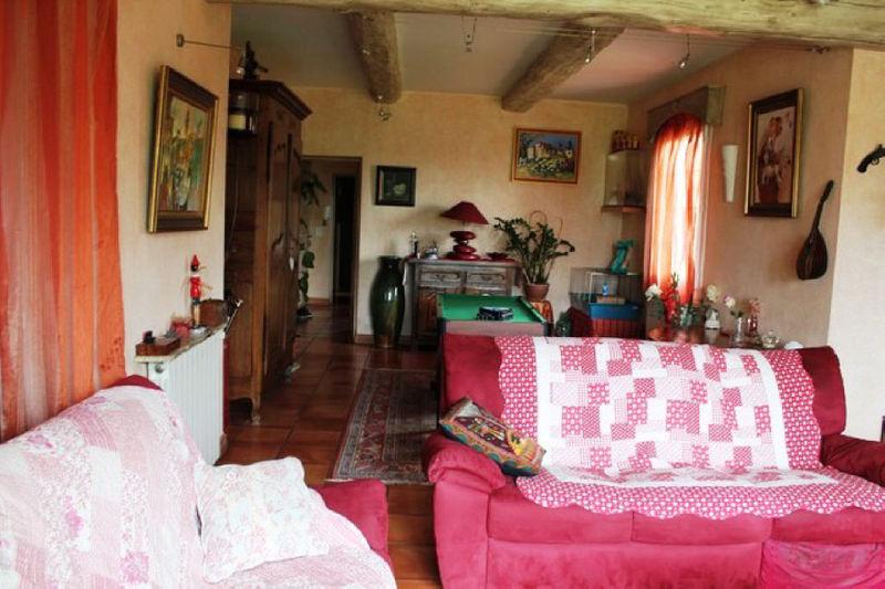 Photo n°5 - Vente Maison propriété Alès 30100 - 520 000 €