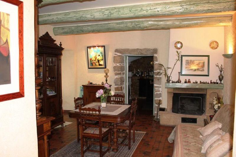 Photo n°6 - Vente Maison propriété Alès 30100 - 520 000 €