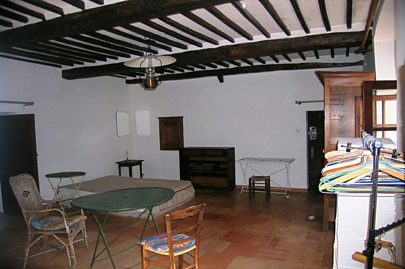 Photo n°3 - Vente Maison mas Anduze 30140 - 630 000 €