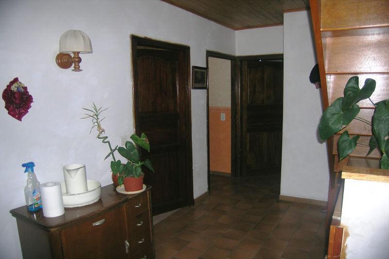 Photo n°4 - Vente Maison villa Saint-Christol-lès-Alès 30380 - 266 000 €
