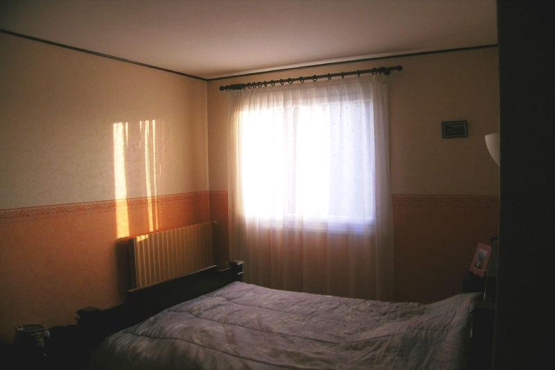 Photo n°6 - Vente Maison villa Saint-Christol-lès-Alès 30380 - 266 000 €