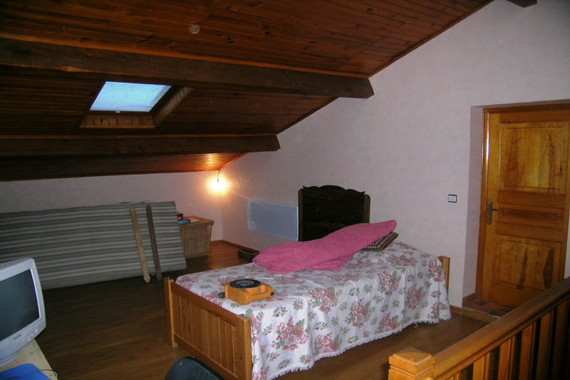 Photo n°8 - Vente Maison villa Saint-Christol-lès-Alès 30380 - 266 000 €