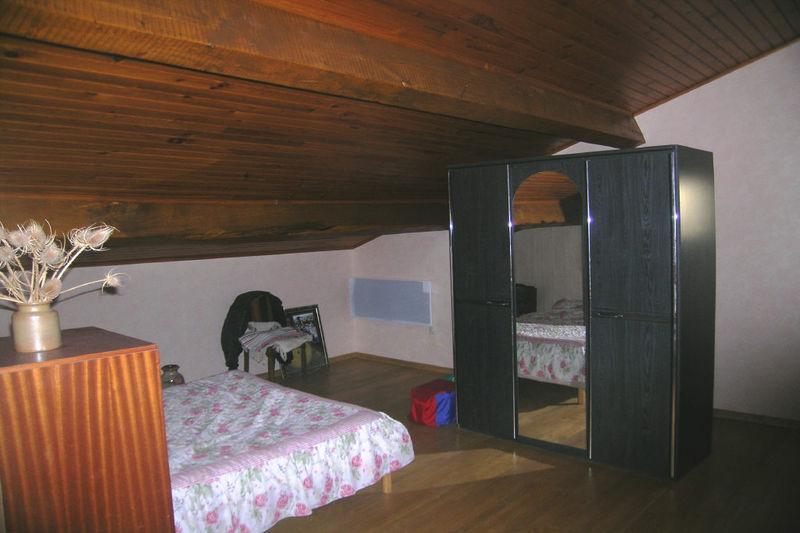 Photo n°7 - Vente Maison villa Saint-Christol-lès-Alès 30380 - 266 000 €