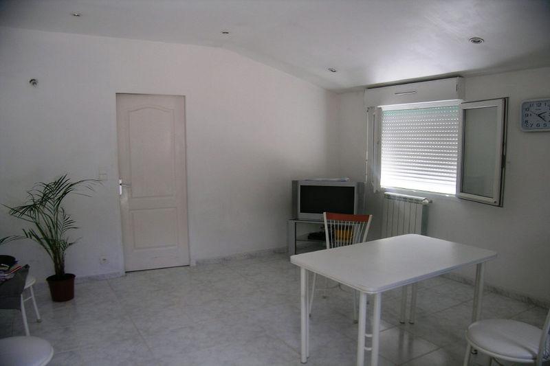 Photo n°8 - Vente Maison villa Anduze 30140 - 245 000 €