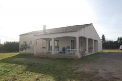 Photos  Maison Villa à vendre Saint-Christol-lès-Alès 30380