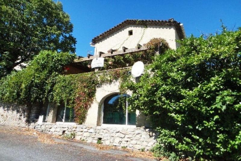 Photo n°3 - Vente maison Alès 30100 - 250 000 €