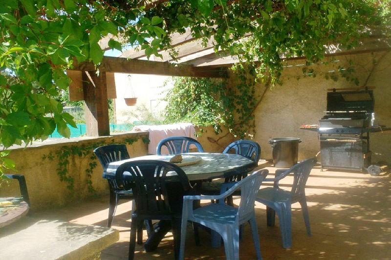 Photo n°5 - Vente maison Alès 30100 - 250 000 €