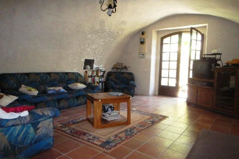 Photo n°7 - Vente maison Alès 30100 - 250 000 €