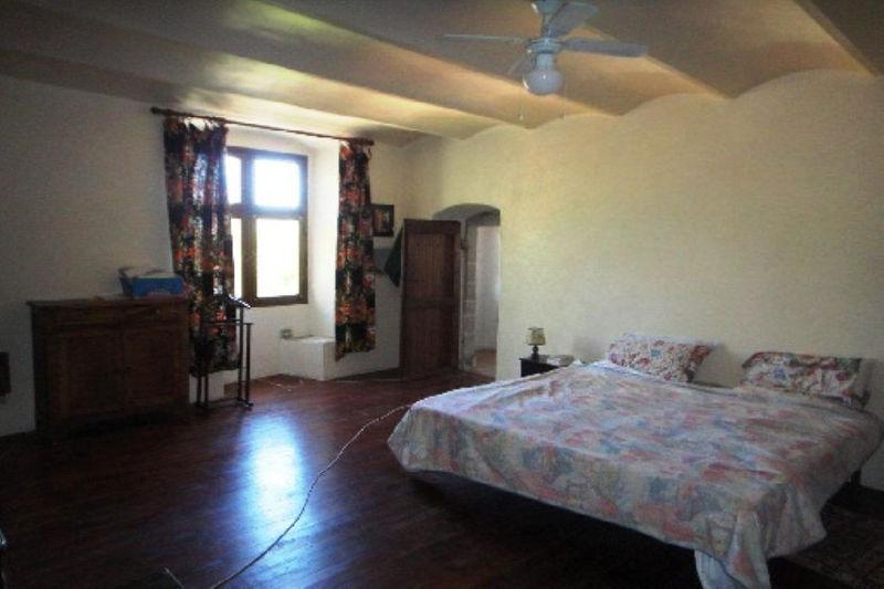 Photo n°8 - Vente maison Alès 30100 - 250 000 €