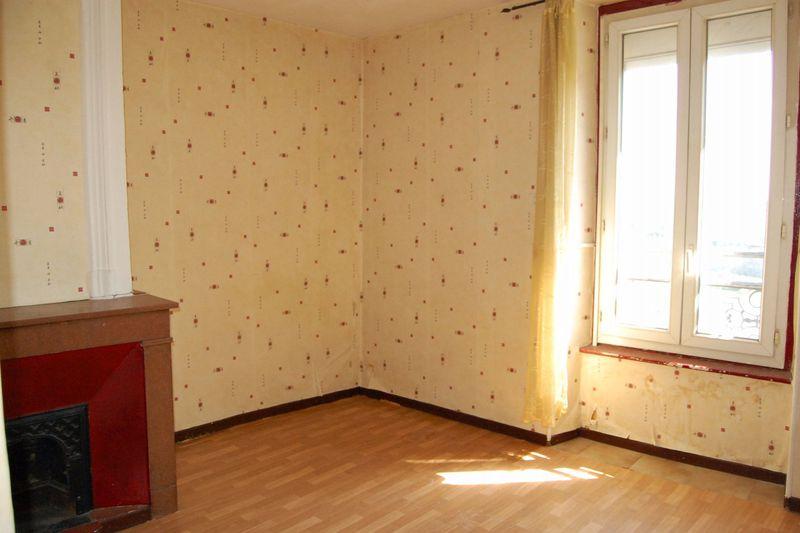 Photo n°6 - Vente appartement Alès 30100 - 49 000 €