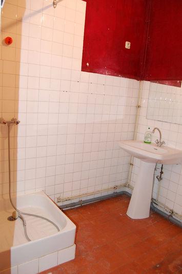 Photo n°7 - Vente appartement Alès 30100 - 49 000 €