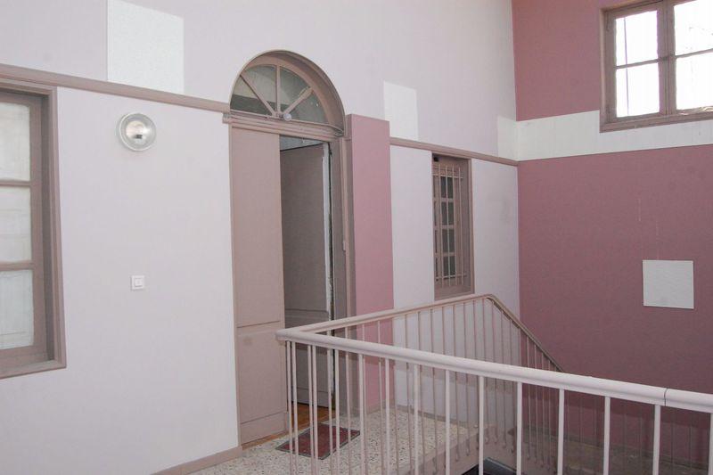 Photo n°1 - Vente appartement Alès 30100 - 49 000 €